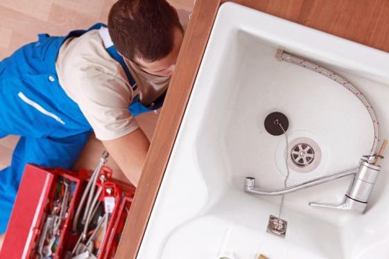 Entreprise plomberie chauffage Villeurbanne